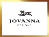 Jovanna Designs