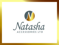 Natasha Accessories Logo