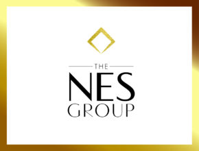 The NES Group